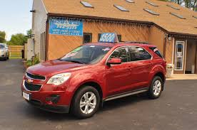 2014 Chevrolet Equinox LT Red Used SUV Sale 1959 Chevrolet Apache Classics For Sale On Autotrader Surprise Of A Lifetime 1958 Chevy Stepside Classic Truck Sctshotrods American Made Ifs Chassis Components For Any Make 1955 3100 Sale Listing Id Cc1067297 Classiccars Cliff Reads 125scale Suburban With Hemmings Daily Near Las Vegas Nevada 89119 Roger Gmc Trucks Cheers And Gears Tci Eeering 51959 Suspension 4link Leaf 58 59 Work That Turned Into Is The Price Right 1957 Dodge Town Wagon Panel Classiccarscom Cc1068095 Oldschool Cool Shortbed Fleetside Hot Rod Network