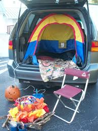 Future Non Scary Trunk Or Treat Ideas Shine Daily More Trunk Or Treat Ideas 951 Fm Wood Project Design Easy Odworking Trunk Or Treat Ideas Urch 40 Of The Best A Girl And A Glue Gun 6663 Party Planning Images On Pinterest Birthdays Ideas Unlimited Trunk Or Treat Decorating The 500 Mask Carnival Costumes Decoration 15 Halloween Car Carfax 12 Uckortreat For Collision Works Auto Body Charlie Brown Trick Smell My Feet Church With Bible Themes Epic Ghobusters Costume