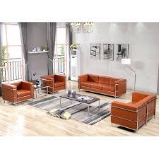 Decoro White Leather Sofa by Decoro Sofa Review Centerfieldbar Com