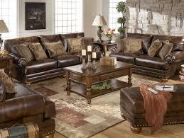 Gray Sectional Sofa Ashley Furniture by Imposing Images Sofa Protector Ikea Pleasurable Small Cream Sofa