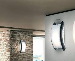 wall lights hallway sconces design ideas remodel
