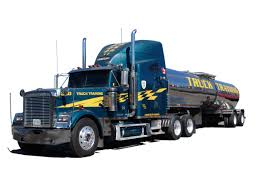 Mack Trucks For Sale | Truckmack