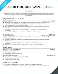 Writing Cv Template 16 Year Olds Resume Examples Writers