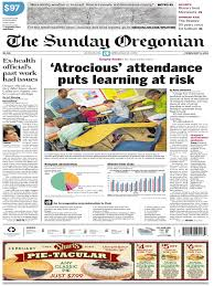 Paccar Itd Help Desk by Oregonian Sunday 2 9 2014 Edward Snowden Heroin