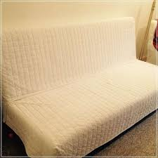 beddinge sofa bed slipcover express air modern home design
