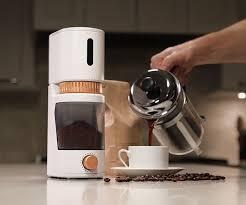 Mojoe Coffee Maker Travel Mug