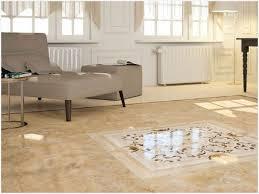 Commercial Ceramic Floor Tile Comfortable Wall Tiles For Living Room Sri Lanka