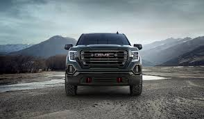 This Is The New GMC Sierra AT4 Pickup Truck - Motor Geeks 2011 Gmc Sierra Reviews And Rating Motor Trend 2002 1500 New Car Test Drive The New 2016 Pickup Truck Will Feature A More Aggressive Used Base At Atlanta Luxury Motors Serving Denali 62l V8 4x4 Review Driver 2001 Extended Cab Z71 Good Tires Low Miles Crew Pickup In Clarksville All 2015 Everything Youve Ever 2014 Brings Bold Refinement To Fullsize Trucks Roseville Summit White 2018 Truck For Sale 280279 Of The Year Walkaround At4 Push Price Ceiling To Heights