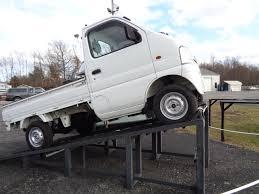 100 Mini Truck Accessories List2