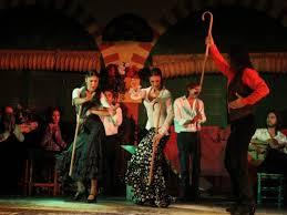 Hotel Patio Andaluz Sevilla by Flamenco Palacio Andaluz Sevilla