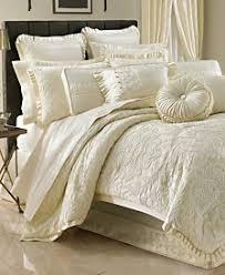Luxury Bedding Macy s