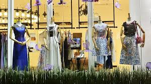 How To Start A Clothes Shop In France