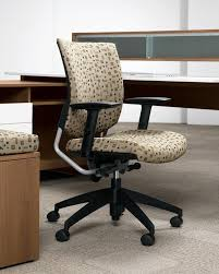 Allsteel Acuity Chair Amazon by Contact Us For Details On The Global Duet Chairs Chairs