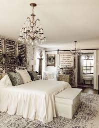 our top vintage bedroom ideas your guide to antique bedroom