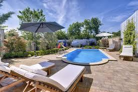 100 Rustic Villas Enjoy In A Luxury Villa With Outdoor Pool In Marana
