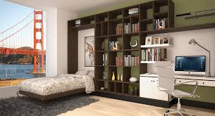 Ikea Murphy Bed Kit by Beds Murphy Bed Couch Combo Horizontal Murphy Bed Kit Double