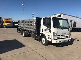 Isuzu Trucks In Dallas, TX For Sale ▷ Used Trucks On Buysellsearch 2009 Isuzu Fxr1000 24 Box Van Truck For Sale 011 Commercial Trucks For Sale Whosale Japan Made Used Isuzu Truck Cabin Buy Cabinused Dump 115 Cum Nqr Centro Manufacturing Cporation Texas Fleet Sales Medium Duty Used Garbage Tokyo Motors Imperial Commercials Cover Norfolk For Uk Motor New Fuso Ud Cabover Yen Ta 422gu 10 Wheeler Tractor Truck Head Sale 2006 Npr Landscape In Ga 1790