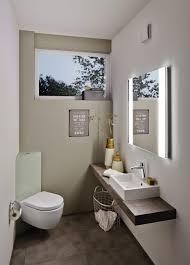 klein aber fein der tignum im gäste wc gästewc