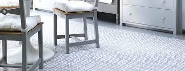 Kitchen Linoleum Flooring Creative Of Vinyl Modern Luxury Floor Tiles