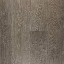 Uniclic Laminate Flooring Uk by 9 5mm Laminate Flooring