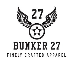 Up To 80% OFF Buker 27 Coupon Codes, Promo Codes And ...