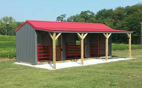 Run-In Sheds Tack Room Barns 20 X 36 Barn With Lean To Amish Sheds From Bob Foote Our 24x 112 Story 10x 24 Enclosed Leanto Www For Sale Wooden Toy And Buildings 20131114 Cover To Barn Jn Structures Sketchup Design 10 Pole Carport Shelter Youtube Gatorback Carports Convert A Cheap Into Leantos Direct Post Beam Timber Frame Projects Great Country Mini Storage Charlotte Nc Bnyard Galleries Example Reeds Metals Calvins