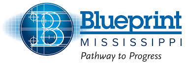 Blueprint Mississippi Transportation Infrastructure Task Force ...