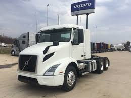 Single-item – Bruckner's Tulsa Tech To Launch New Professional Truckdriving Program This Local Truck Company Changes Ownership Business Enidnewscom Mack Trucks Nc Nhra Bandimere Speedway 2014 Nano 108 Brewing Company Truckpapercom 2018 Lvo Vnl64t860 For Sale 2012 Autocar Acx64 For Sale In Alburque Nm By Dealer Singleitem Bruckners Bruckner Truck Sales Coming Enid Kforcom Carjacking At 60mph On The Bronx Action Burger Opens Fullservice Location Locations