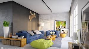 100 Great Living Room Chairs Beautiful Ikea With New Designs And