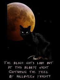 Poems About Halloween That Rhymes by 95 Best Happy Halloween Poems Images On Pinterest For Kids