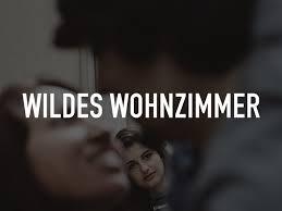 wildes wohnzimmer on tv series 1 episode 4 channels and