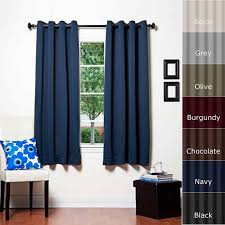 Eclipse Room Darkening Curtains by Https Adeal Info Wp Content Uploads 2017 11 And