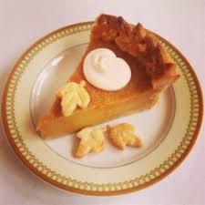 Healthy Light Pumpkin Dessert by Canned Pumpkin Pie Recipes Allrecipes Com