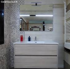 weiße badezimmer hängeschrank 120 cm italienisch top qualität