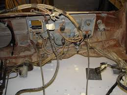New Wiring For 1948 Dodge Truck - Mopar Flathead Truck Forum - P15 ...
