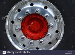 Red Center Wheel Of A Truck With Chrome Rim,nuts And Bolts Stock ... Custom Automotive Packages Offroad 20x10 Fuel Poll Chrome Vs Black Lug Nuts Toyota Tundra Forum 20 Pcs Alinum Extended Wheel Lug Nuts Wn02 Neo Ezauto Wrap This Is A Prius With Truck Nutz Ive Seen A Truck With Balls But This Is Just Funny 20x9 Examing And Modernist Conflict The Negative Or Lugs On Fx4 Wheels Ford F150 Wheels Pvd D540 Dh 2017 Ram 1500 Copper Sport Shows Off 22inch Rims Bling At The Fileoperation Successfuljpg Wikimedia Commons Chrome Wrap Things Up Nicely Shitty_car_mods