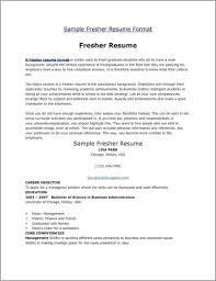 Career Objectives For Resume For Fresh Graduate – Topgamers.xyz Sample Resume Format For Fresh Graduates Onepage Best Career Objective Fresher With Examples Accounting Cerfications Of Objective Resume Samples Medical And Coding Objectives For 50 Examples Career All Jobs Students With No Work Experience Pin By Free Printable Calendar On The Format Entry Level Mechanical Engineer Monster Eeering Rumes Recent Magdaleneprojectorg 10 Objectives In Elegant Lovely