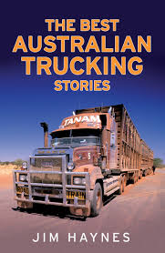 The Best Australian Trucking Stories: Jim Haynes: 9781742376943 ... Man Loses Job And Catches Wife Cheating On The Same Day Then This Scary Stories Of A Truck Driver Creepy Series Part 1 Youtube Car Smashed After Driver Fails To Yield At Washington City Fmcsas Traing Rule Takes Effect Trump Administration Success Trainco Inc Book New Chronicles 20 Short Stories Based On Real Case Beall Thies Llc How Driverless Trucks In China Could Put 16 Million People Out Of A Beer Best Image Kusaboshicom N Hot Indiego Australian Trucking Jim Haynes 9781742376943 Lafontaine Ale And Delivery 1930s By Kenfletcher