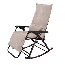 Amazon.com : KTOL High Back Chair Patio Cushion Chair Pads ...