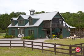 Home Design: Awesome Barndominium Prices With Unique Construction ... Fniture Wonderful Metal Barn Homes Cost Building Bnlivpolequarterwithmetalbuildings 40x60 Pole Top 25 1000 Ideas About House Plans On Pinterest Open Floor Garage Kits 101 Gambrel Steel Buildings For Sale Ameribuilt Structures Wd Barndominium Home Review With And Kit Carports Barns Carport Prices 15 X 30 For Provides Superior Resistance To Amazing Texas Siding Colors Cariciajewellerycom Project 0703 Hansen Builder Lester