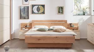 möbel rehmann velbert räume schlafzimmer betten