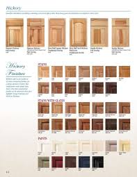 Wellborn Forest Champagne Cabinets by 100 Wellborn Forest Cabinet Construction Wellborn Forest