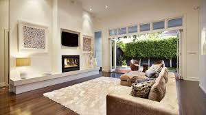 100 Inside Design Of House S Picture Rafael Martinez