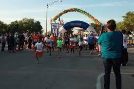 Great Pumpkin 10k 2017 by 31st Annual Lake Joe Pool 5k 10k Pumpkin Run Grand Prairie Tx