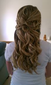 Studio Tilee Hair Salon by 17 Best Images About Hairstyles On Pinterest Wedding My Hair