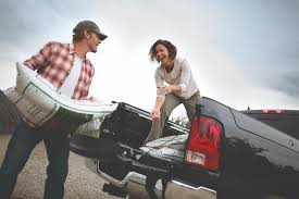 100 Family Trucks What To Know When Buying A Truck For Both Work And Family UseFCA
