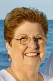 Carolyn McGahee Obituary Woody Funeral Home Parham
