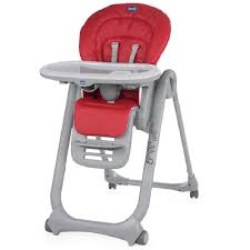 Chicco - Polly Magic Relax Highchair - Red High Chair Cover Replacements Notewinfo Chicco Stack Highchair Replacement Seat Cover Shoulder Pads Polly Easy High Chair Birdland Papyrus 13 Happy Jungle Remarkable For Fniture Unique Vinyl Se Alluring Highchairs T Harness Shop Your Way Online
