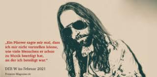 Bã Hse Onkelz Kuchen Und Bier Böhse Onkelz Tracklist Zum Neuen Album Enthüllt
