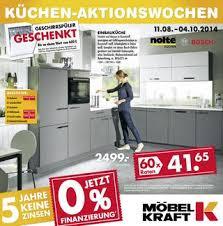 möbel kraft küchen badprospekt by masura issuu